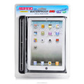 High Quality Waterproof Case Cover For iPad Air 2
