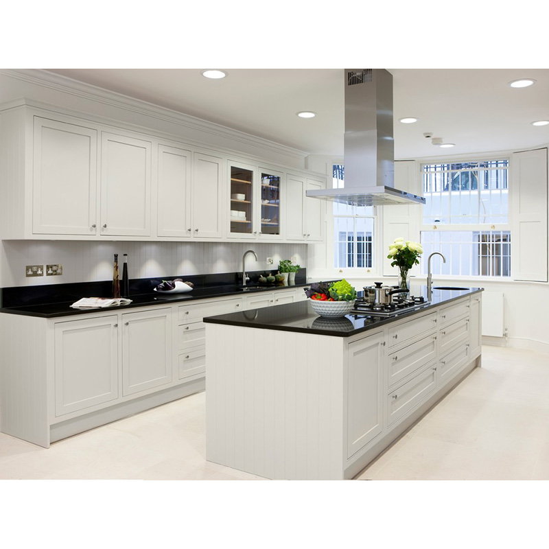 High Quality Italian Modern White Kitchen Pantry Cupboards Kitchen Cabinets Buy Modern Kitchen Cabinets Sale Italian Kitchen Pantry High Gloss