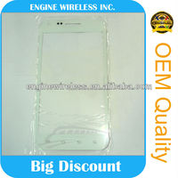 For samsung galaxy S2 Epic 4G SPH -D710glass, S II digitizer, D710 digitizer, D710 touch screen china distributor