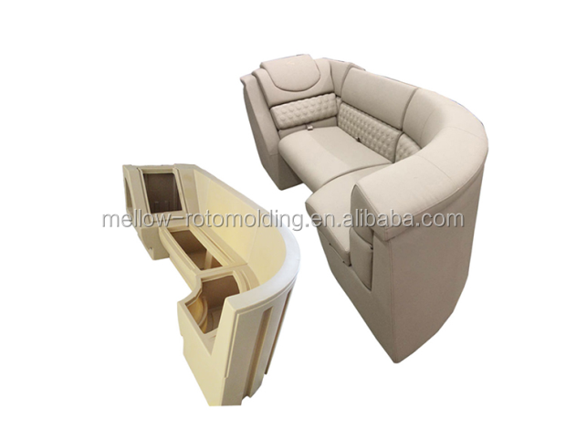 Pontoon boat seating for sale