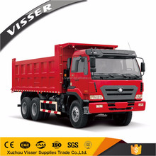 8x4 china mini dump truck for sale