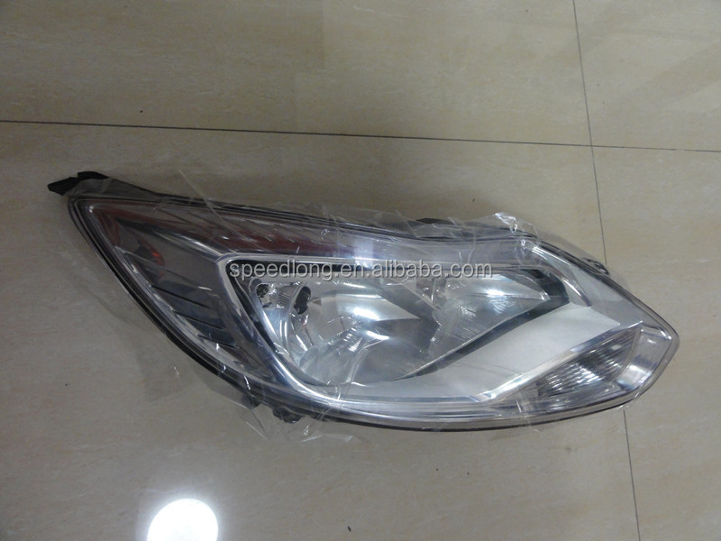 HIGH-MOUNT STOP LAMP FOR FORD FOCUS 2012