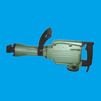 power tools for air circuit breaker with high quality hammer drill