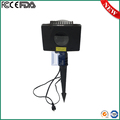 top quality FDA,IEC/60825-1 multifuctional Christmas white laser light projector for house