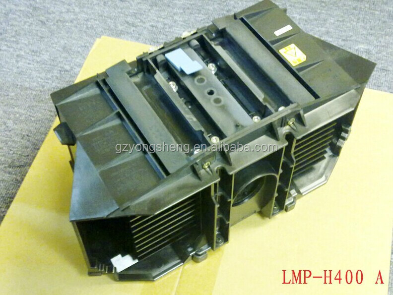 Original projector lamp LMP-H400 for Sony projector