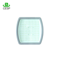 UL844/DLC/ATEX Cetify 180W Explosion proof LED Light Used on Chemical Industry