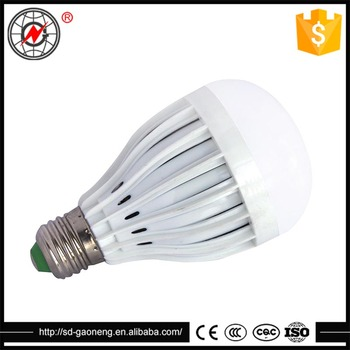 China Wholesale Websites Ce Rohs Cheap Led Bulb B22