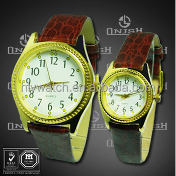 leher band gold watch for men talking watch for blind case leher band gold watch for men talking watch for blind case supplier description of