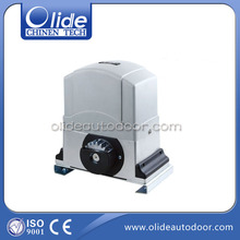 Olide heavy duty electric gate openers