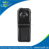 China golden supplier portable wireless mini wifi camera support SD/TF card, iOS/Android phone