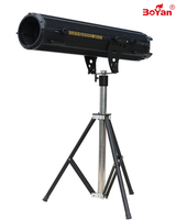 17R 350W Beam Follow Spot Light for stage and events