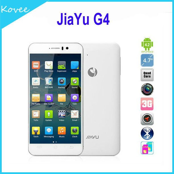 2013 New Product4.7 inch Cheap 3G mobile phones With Phone Call Function