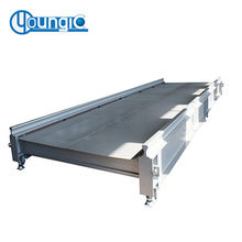 40 Ton Very Cheap Import Electronics Portable Truck Scale Weighbridge And Load Cell Suppliers