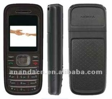 Original Cheap Mobile Phone 1208