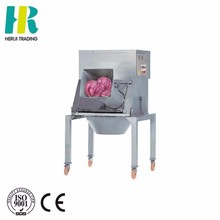 Electric onion chopper onion cutting machine onion slice cutting machine