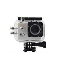 High definition sports dv sports camera user manual mini action camera