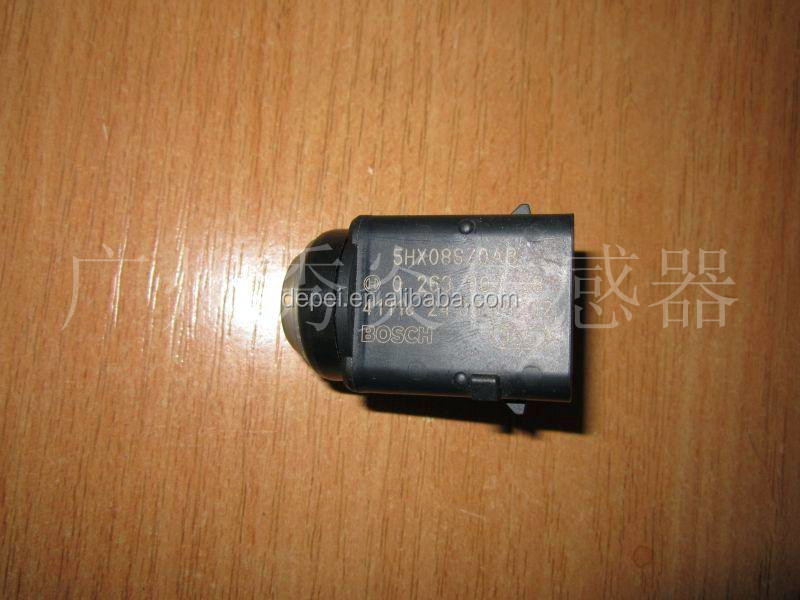 For Chrysler, back a car radar, 5HX08SZ0AB