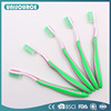 Supply FDA Best Quality Toothbrush