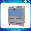High quality accelerated aging test machine uv aging chamber