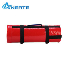 high quality strength top power training aqua bag for sale with low price