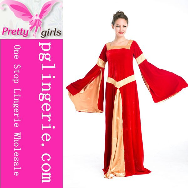 Christmas red dress buy retro europe style retro europe style dress