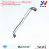 Export USA Europe Market High Precision Customized 316 Stainless Steel Swimming Pool Handle