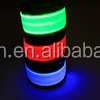 best selling cheap new item LED wristband light
