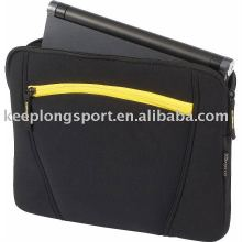 2012 lastest neoprene laptop sleeve