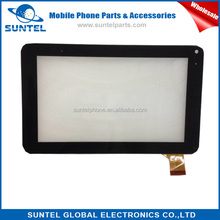 CZY6411-F728H S738 tablet touch screen digitizer for 7 inch