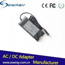 Perfectly Compatibility FOR dell server 19.5V 4.62A Battery Charger For Dell Laptop