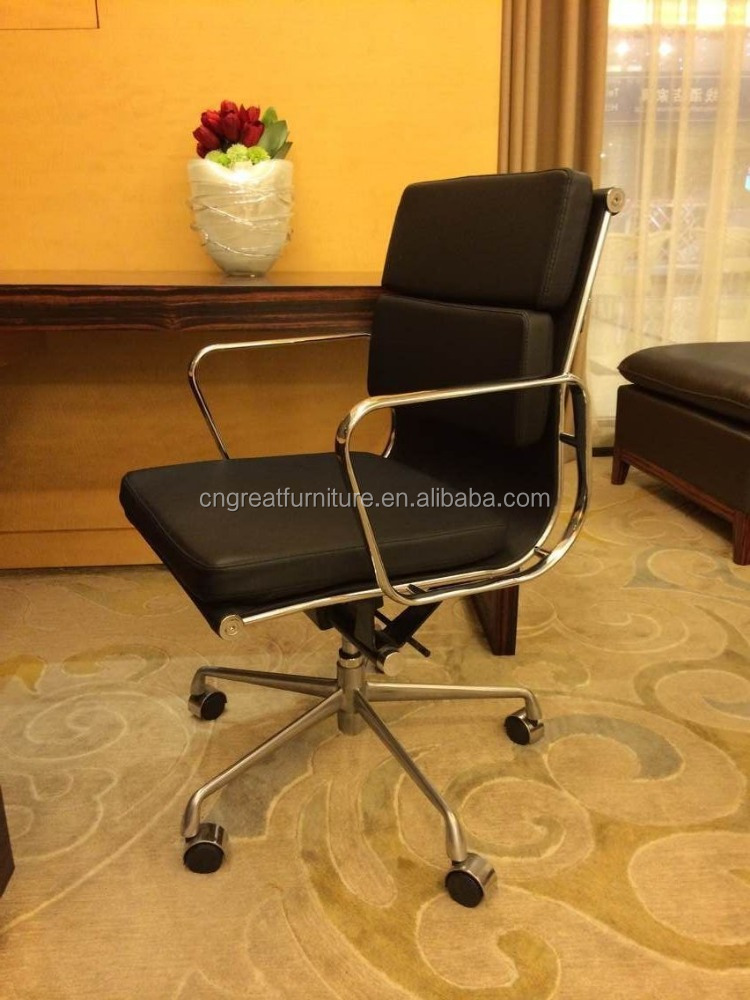 high quality hotel office chair