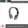New Style High Quality Ultra Thin Bluetooth Headset