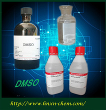2017 hot selling alibaba top (dmso)dimethyl sulfoxide