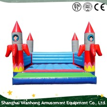 8Mm D Ring More Durable inflatable ounce house backyards