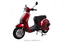 EEC approved 1200W electric moped e scooter,e scooter 1000w