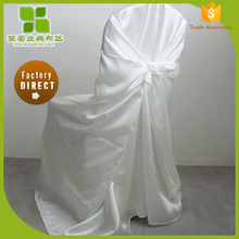 folding chair cover,party chair cover