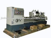 Manual Lathe machine CW6293C 2000MM