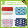 Promotional Best Quality Neoprene Laptop Sleeve