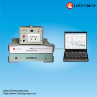 EMI-9KB led EMI Receiver System testing electronic ballast and led power driver and all kinds of lamps