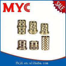 Bearing distributor auto spare parts