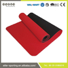 Factory Direct Supply Unique Colorful Yoga Mat