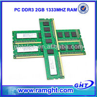 Taiwan manufacturing companies cheap price 2gb memory card ddr3