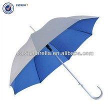 Factory price windproof sunshade bicycle umbrella