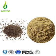 qin cai Natural Celery Seed extract 98% Chamomile Apigenin Powder
