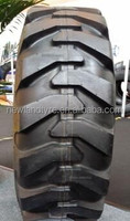 China westlake tyre Agricultural tires skider tyre 12-16.5 19.5-24