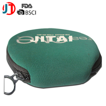 Good quality cd case dvd bag cd holder