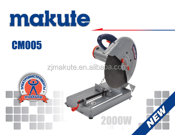 marble processing machine to cut off