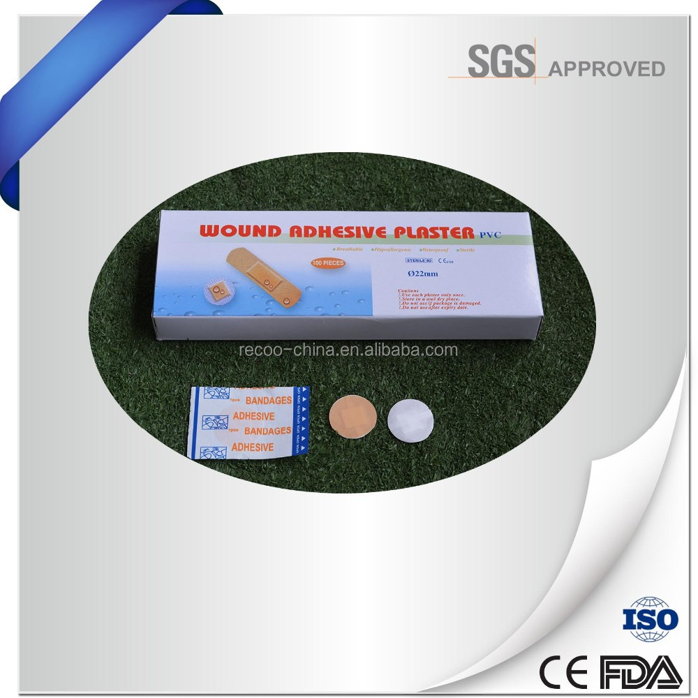 Disposable Surgical band aid