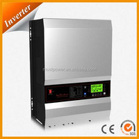 Cheap 48V DC 5KW solar panel with micro inverter
