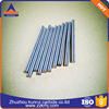 Good Supplier Of Cemented Carbide Solid